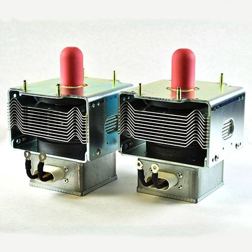 Magnetron Kit for use in I250 Lamps 380-00902-MX