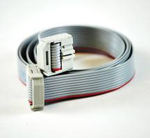 Ribbon Cable 380-50560