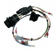Wire Harness 380-51300