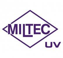 UV Curing Systems by Miltec UV