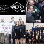QUEST Capstone Consulting Project Miltec UV