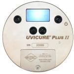 UV Radiometer UVICURE Plus II 050-60520